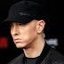 Eminem sues New Zealand governing party over his music being used for a campaign ad