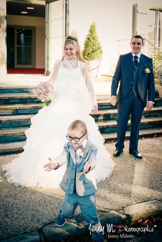 photographe mariage Beaulieu sous la Roche, Aizenay, La Mothe Achard