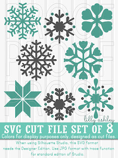 https://www.etsy.com/listing/559829970/svg-files-snowflake-svg-set-of-8-cut?ref=shop_home_active_2