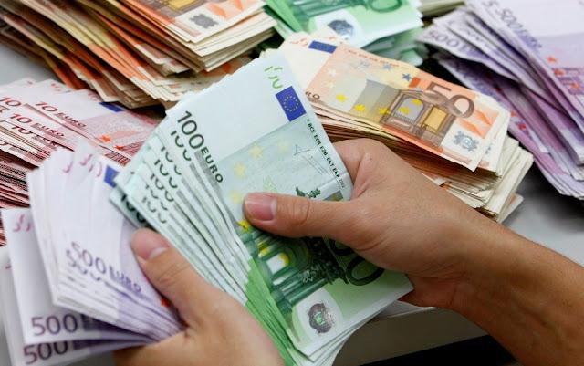 هيئة المنافسة تطلب من الحكومة الإيطالية إلغاء ضريبة تحويل الأموال المفروضة على المهاجرين