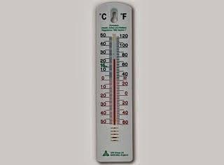 insan banyak sekali menciptakan alat alat baru agar dapat membantu pekerjaan sehari har 10 Jenis Termometer Beserta Fungsinya