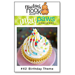 http://www.inkypawschallenge.com/2017/03/inky-paws-challenge-42-birthday-theme.html