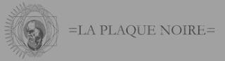 http://laplaquenoire.com/