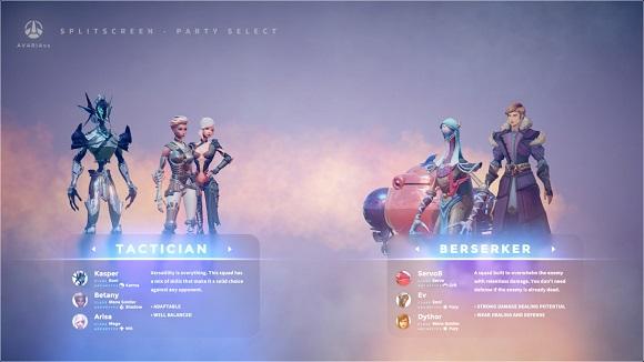 avariavs-pc-screenshot-www.deca-games.com-3