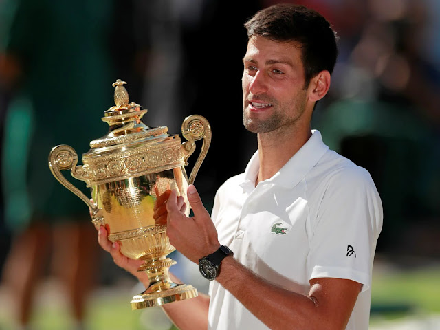 Novak-Djokovic-ilk-10-arasında