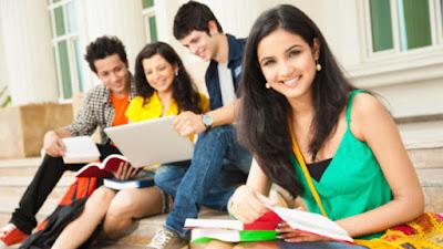 IMSISS Master International Scholarships at University of Glasgow,UK for International Students