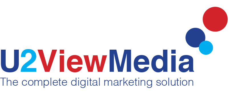 U2ViewMedia.co.uk - Marketing Made Simple