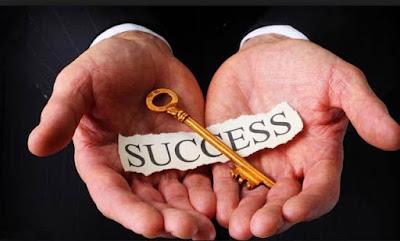 Tips Jitu Meraih Sukses Dalam Berbisnis Bagi Pemula