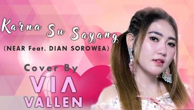 lagu asian games 2019 via vallen mp3