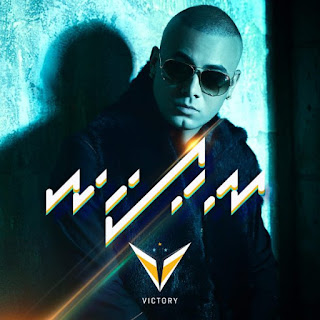 Baixar Música Todo Comienza en la Disco - Wisin Ft. Daddy Yankee e Yandel