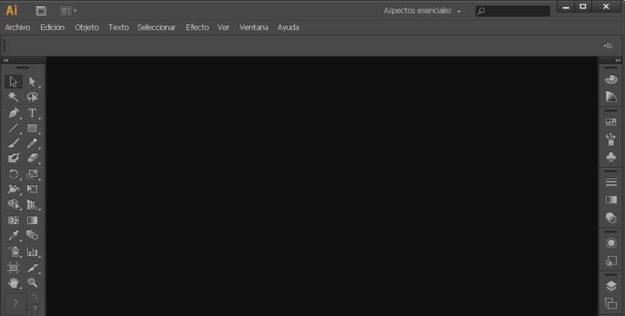 Adobe Illustrator CS6 full 1 link español