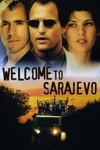 Watch Welcome to Sarajevo Online Free in HD