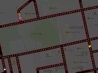 Kenapa Google Ubah Maps Jadi Arena Permainan Pac-Man? Iseng?