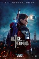 Nacido para ser rey Película Completa CAM [MEGA] [LATINO] por mega