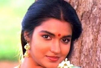 Ilayaraja Melody Songs | Tamil Cinema Song