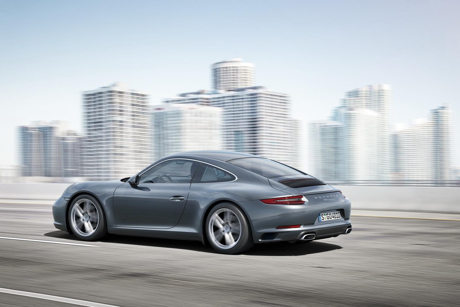 2016-Porsche-911-6.jpg