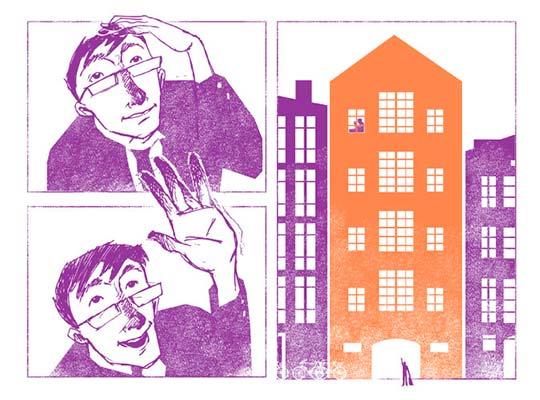 Fietsicleta, libro de cómic recomendado