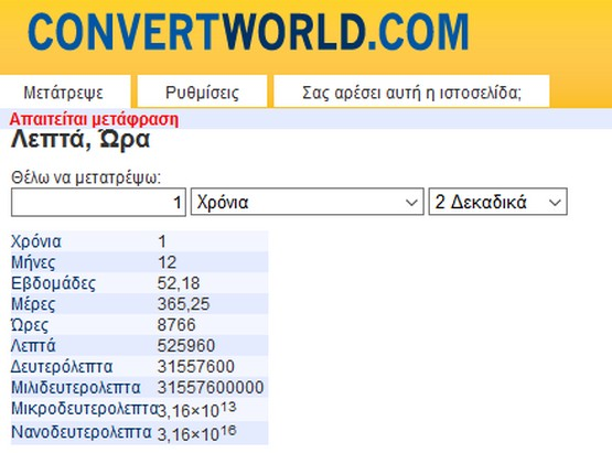 http://www.convertworld.com/el/ora/lepta.html