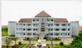 Jadwal Pendaftaran Mahasiswa Baru ( PPNS ) Politeknik Perkapalan Negeri Surabaya 2017-2018