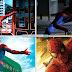 A evolução dos trajes do Homem-Aranha no cinema