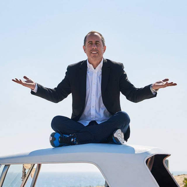 Jerry Seinfeld age, wife, net worth, kids, children, family, height, wiki, dating, old is, tall is, tour dates, concert tickets, stand up comedian, show, cars, las vegas, house, quotes, movies and tv shows, young, tour 2017, comedians in cars getting coffee, comedy tour, chicago, home, episodes, new york, nyc, book, ticketmaster, stubhub, atlantic city, friends, special, caesars palace, schedule, twitter, instagram