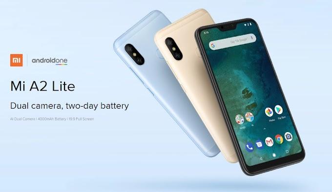 Smartphones da Xiaomi serão Bloqueados pela Anatel?