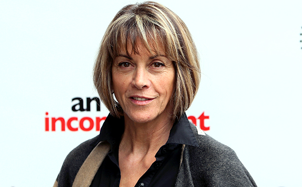 American Housewife - Wendie Malick to Guest