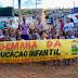 Semana da Educação Infantil é comemorada pelo segundo ano consecutivo em Mairi