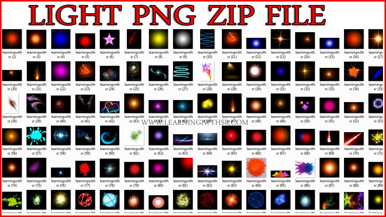 5000+ png for photo editing 2019, Download 5000 png zip file