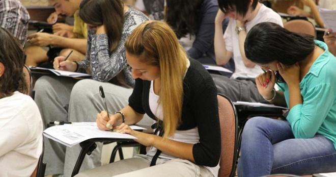 Inep divulga notas dos treineiros no Enem na madrugada de segunda-feira (20)
