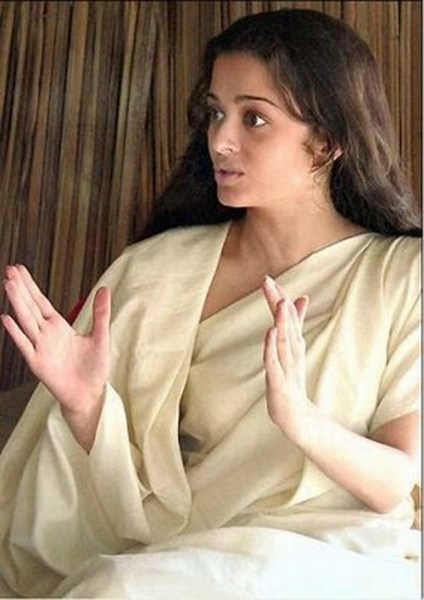 Aishwarya rai without make up photo