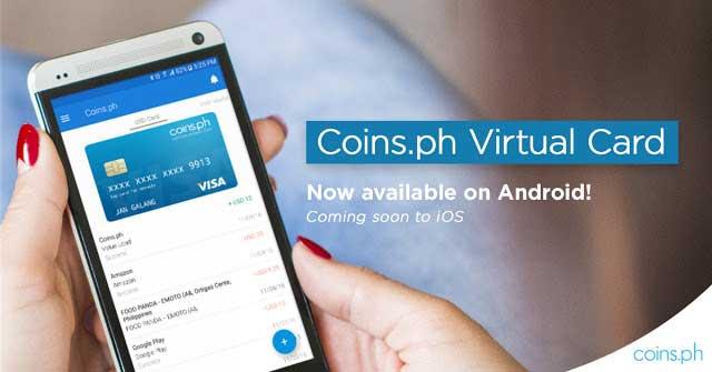Cara Mendapatkan Bitcoin 0.001 BTC Gratis dari App.Coins.ph