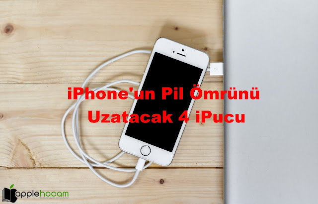 İPhone-Pil-omrunu-Uzatacak-4-Pratik-Bilgi