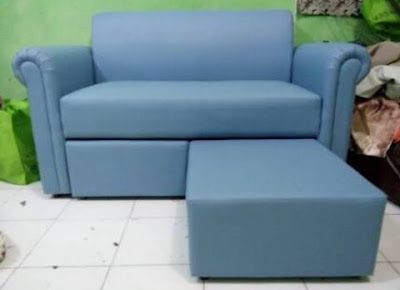 Sofa box mini