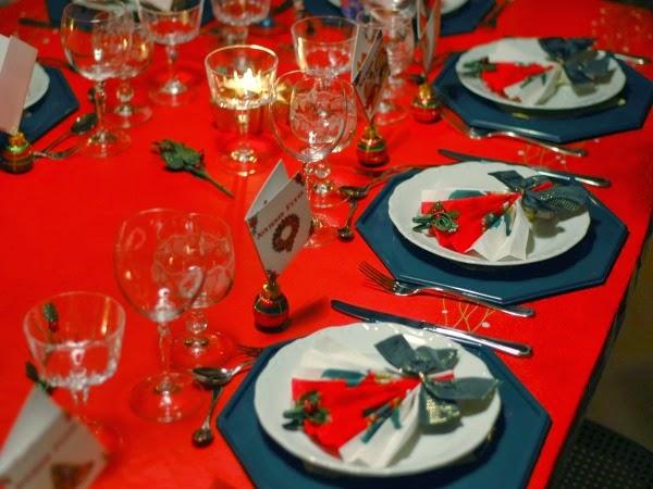 Consejos de nutrición para esta Navidad