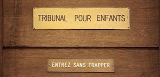 https://www.nouvelobs.com/justice/20181105.OBS4874/les-juges-des-enfants-de-bobigny-alertent-sur-la-forte-degradation-de-la-justice-pour-mineurs.html