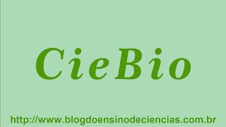 Exercícios sobre Carboidratos para 8º Ano | Componentes Químicos da Célula.