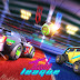 Turbo league Android Gameplay Trailer [HD]