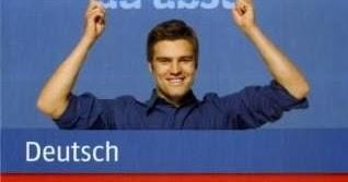 Gro?es Ubungsbuch Deutsch - Wortschatz Pdf