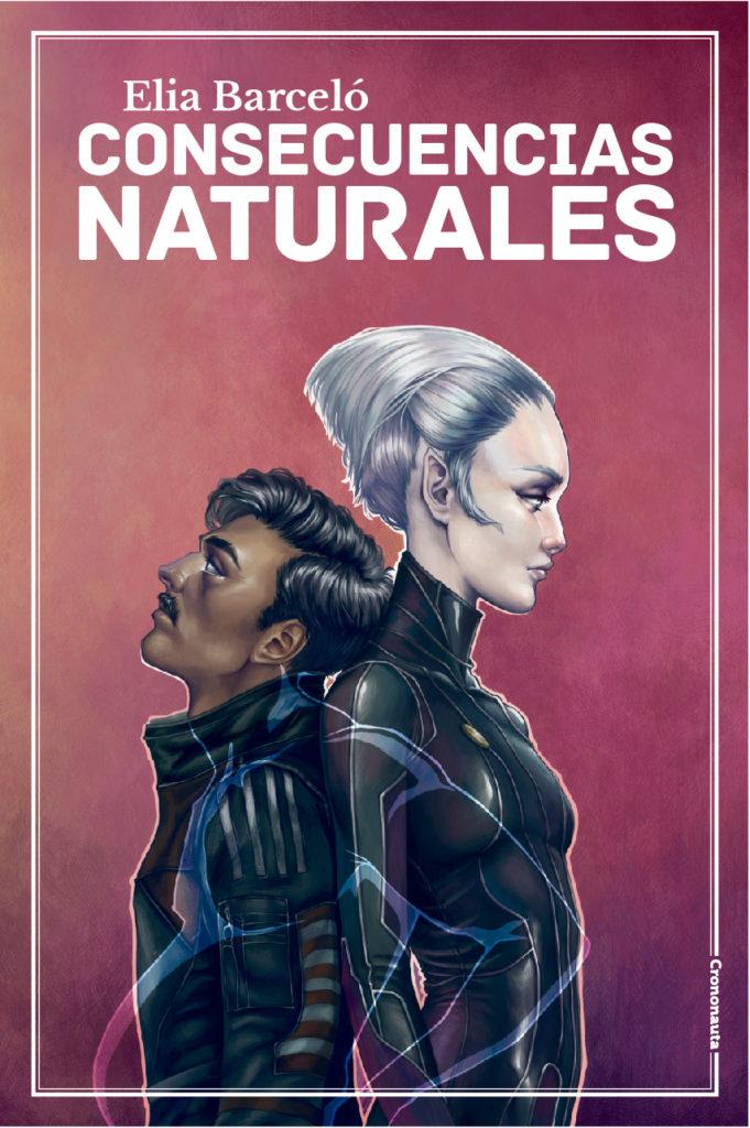cubierta-libro-consecuencias-naturales