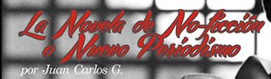 Nuevo periodismo, Memorias autobiográficas, Relatos de no-ficción