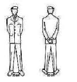 forpoliceman-Vishram Position