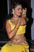 shreya vyas latest hot pics-thumbnail-8