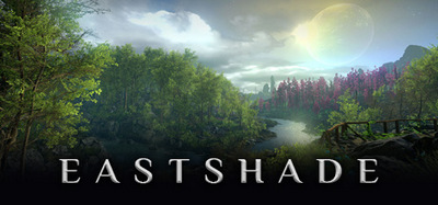Eastshade v1.25-DARKSiDERS