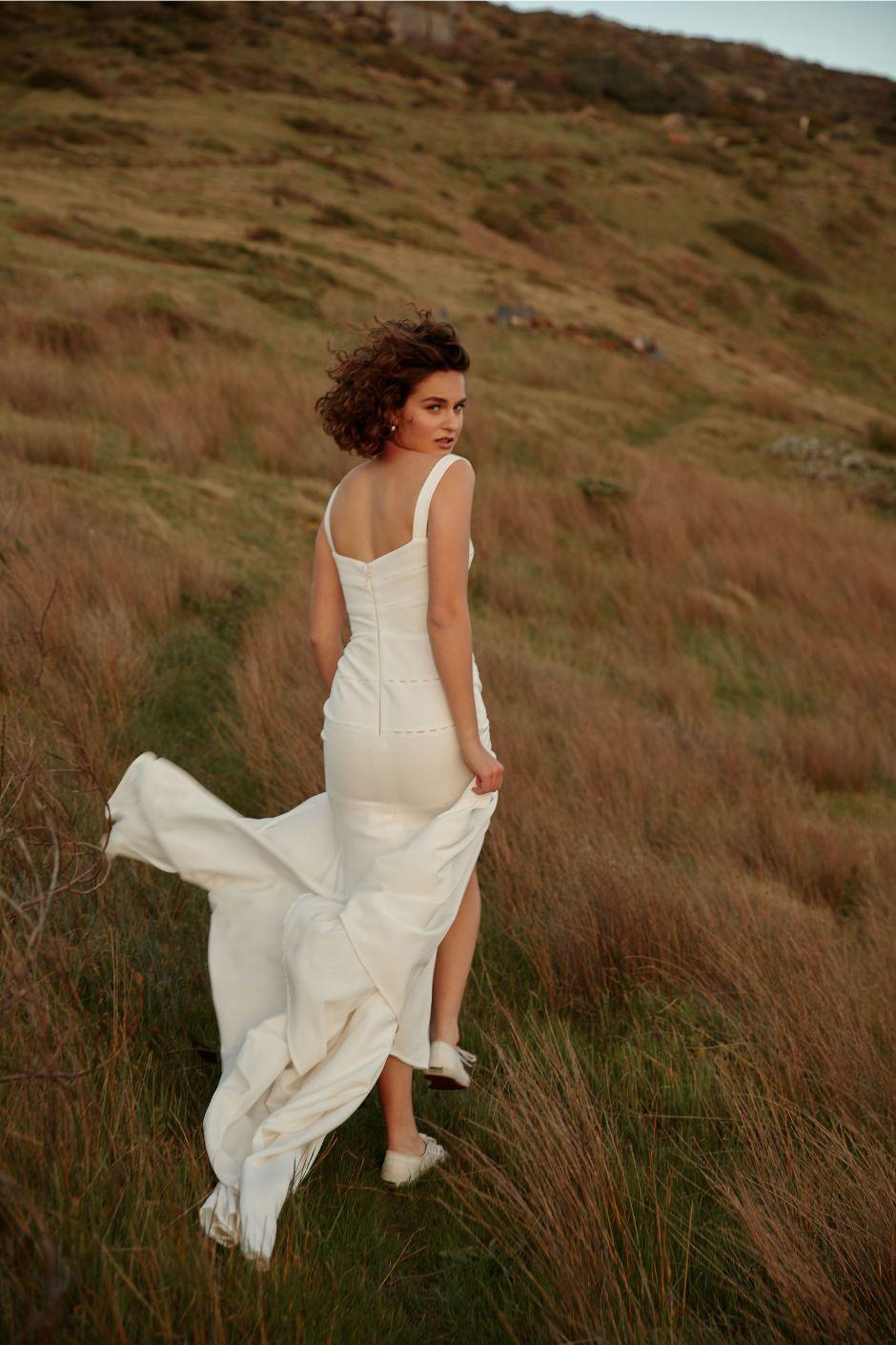 violet_karen willis holmes bridal gowns @gretlwb_photo to the aisle australia 2019 (6)