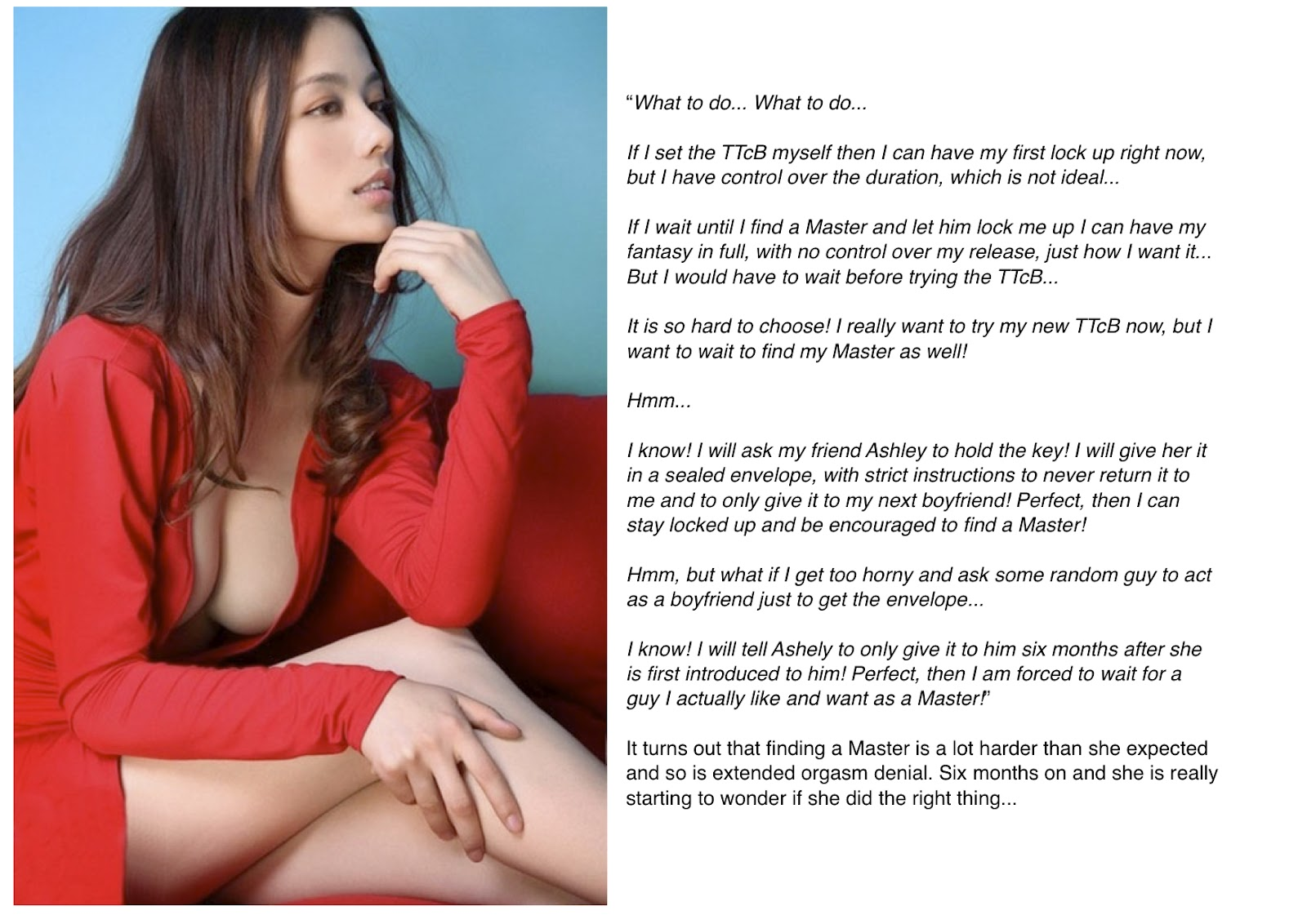 good question pictures mature natural erotic opinion you