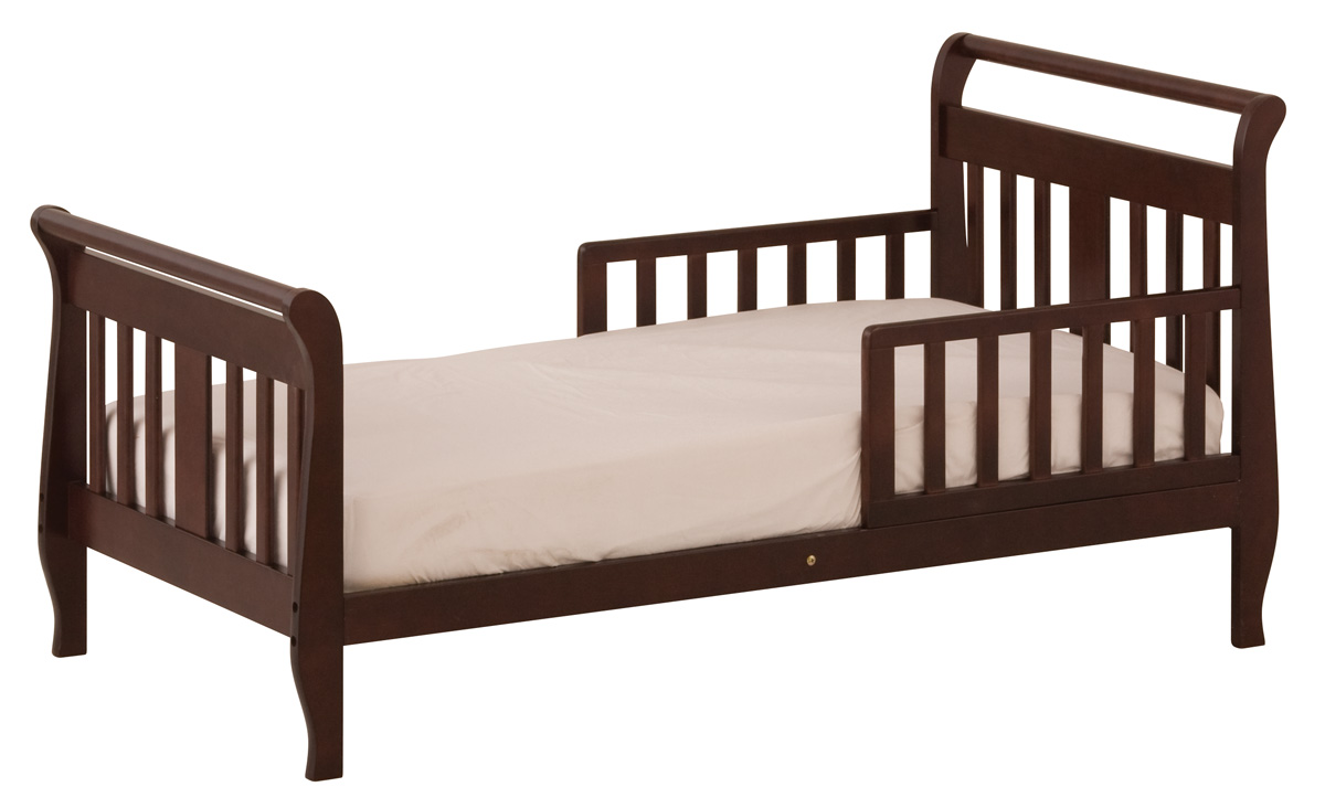 Pottery Barn Toddler Bed Cute Room For Baby
