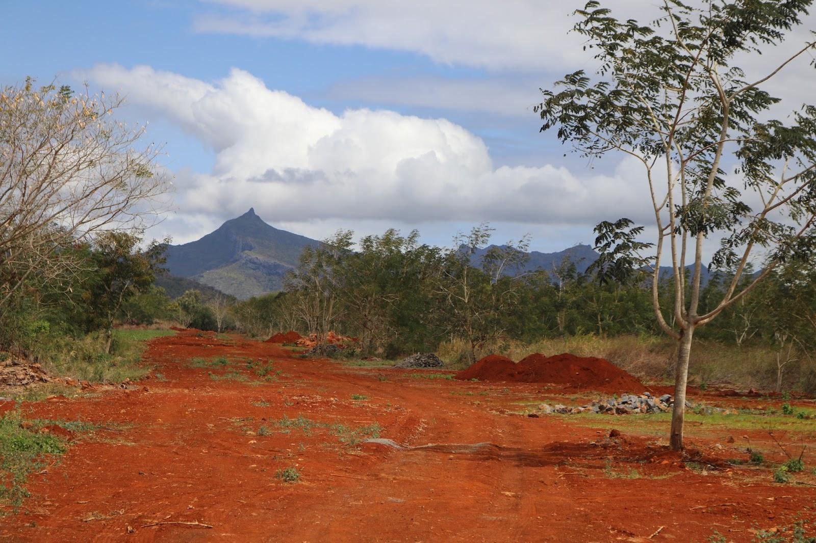 Balaclava Mauritius