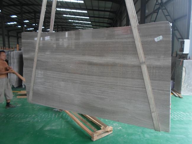 Cheap Price Chinese Granite Slab Cut To Size Flooring