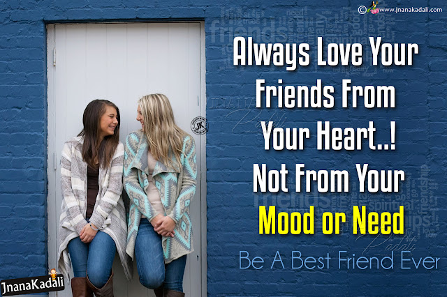 english friendship quotes, famous english friendship quotes wallpapers, whats app sharing friendship messages